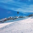 icio-snowboard1