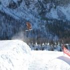 icio-snowboard2